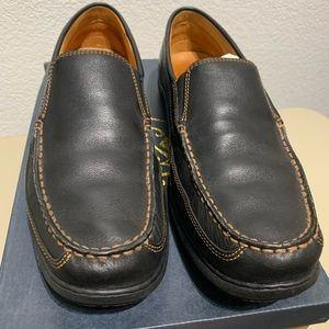 Pre owned Sperry Gold Cup loafer